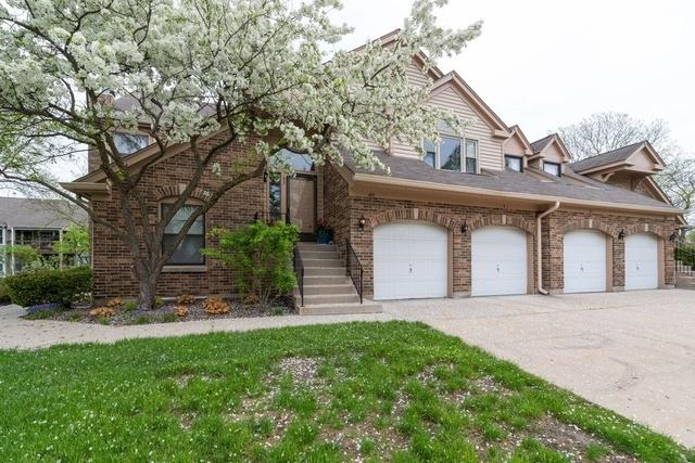 183 Willow Parkway, Buffalo Grove, IL 60089 (MLS #10338907) :: Helen Oliveri Real Estate