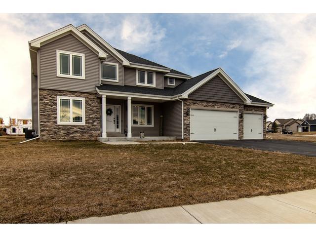 785 Freedlund Drive, Rockton, IL 61072 (MLS #10339186) :: Century 21 Affiliated