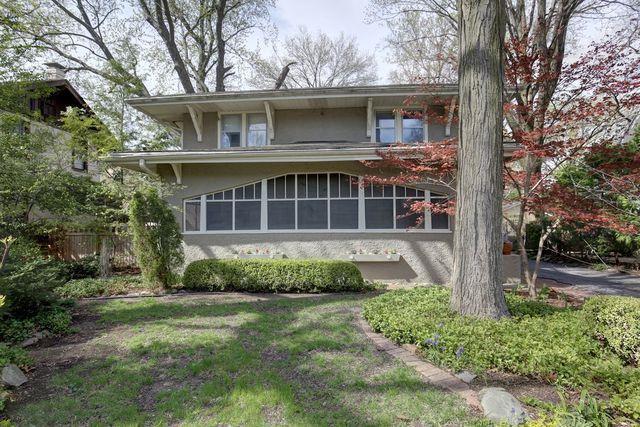 510 W Iowa Street, Urbana, IL 61801 (MLS #10339272) :: Helen Oliveri Real Estate