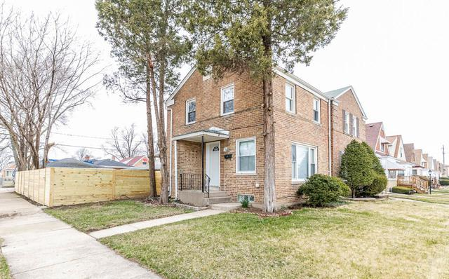 1800 N 22nd Avenue, Melrose Park, IL 60160 (MLS #10339829) :: Domain Realty