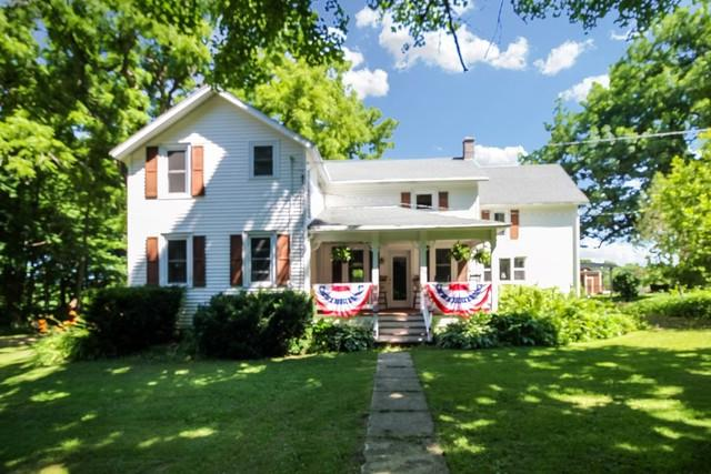 5208 W Empire Road, McCONNELL, IL 61050 (MLS #10339874) :: BNRealty