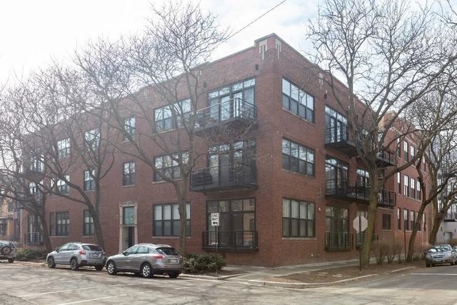 1670 Claremont Avenue - Photo 1