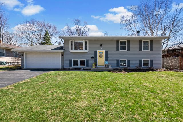 307 Suffield Court, Geneva, IL 60134 (MLS #10340454) :: Century 21 Affiliated