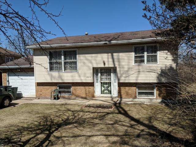 2314 Crystal Lake Road, Cary, IL 60013 (MLS #10340666) :: BNRealty