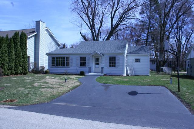 36889 N Oakwood Drive, Lake Villa, IL 60046 (MLS #10340829) :: Century 21 Affiliated