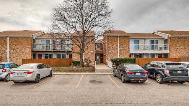 1930 Kenilworth Circle F, Hoffman Estates, IL 60169 (MLS #10340978) :: Domain Realty