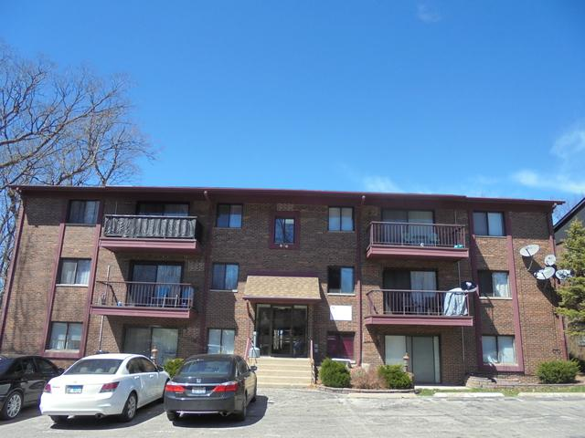 8473 Archer Avenue #101, Willow Springs, IL 60480 (MLS #10341066) :: The Wexler Group at Keller Williams Preferred Realty