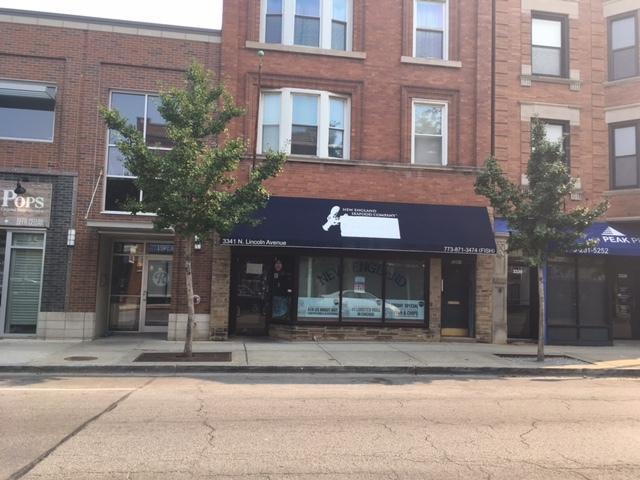 3341 Lincoln Avenue - Photo 1