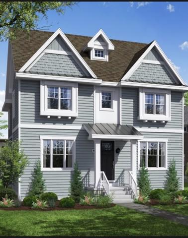 4041 Johnson Avenue, Western Springs, IL 60558 (MLS #10341189) :: Domain Realty