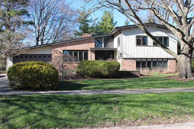 206 Pell Circle, Urbana, IL 61801 (MLS #10341357) :: BNRealty