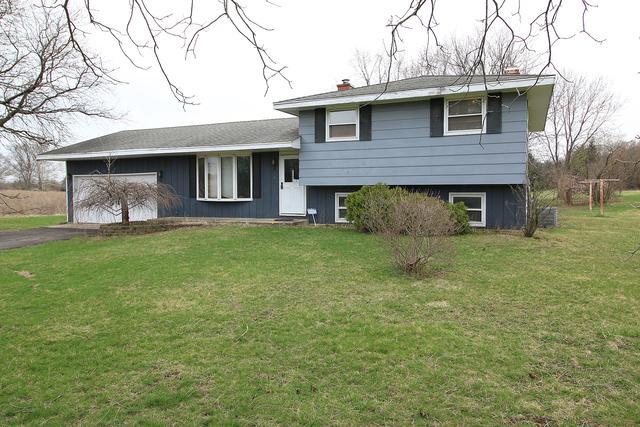 1356 Smith Road, Lemont, IL 60439 (MLS #10341419) :: Helen Oliveri Real Estate
