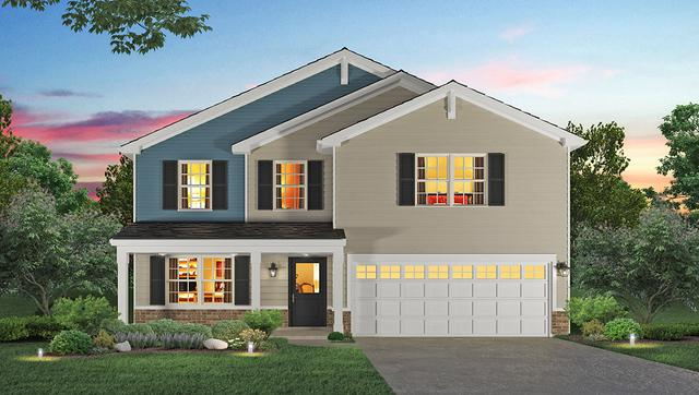 2225 Preswick Lane, Woodstock, IL 60098 (MLS #10341792) :: Helen Oliveri Real Estate