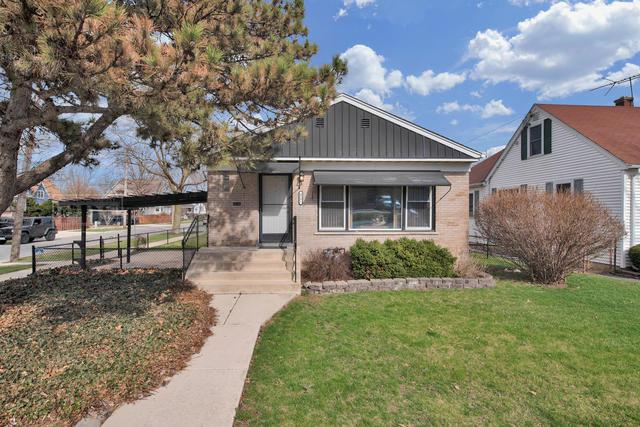 4301 Madison Avenue, Brookfield, IL 60513 (MLS #10341915) :: Domain Realty