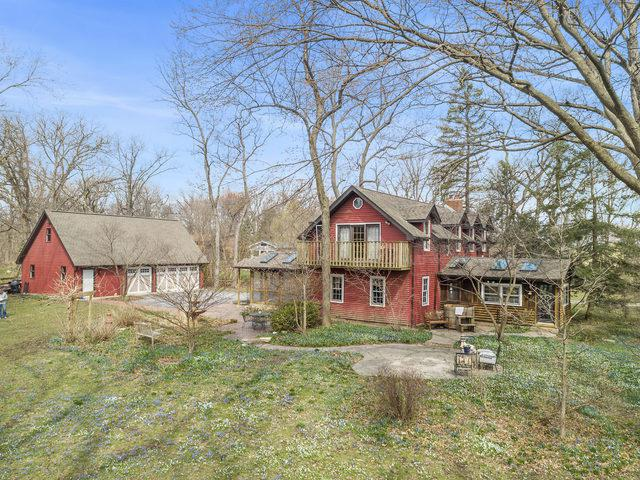 29W059 Oak Grove Road, West Chicago, IL 60185 (MLS #10342813) :: Domain Realty
