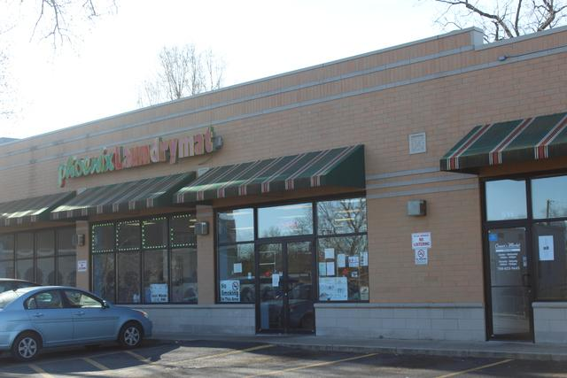 503 153rd Street, Phoenix, IL 60426 (MLS #10343113) :: Century 21 Affiliated