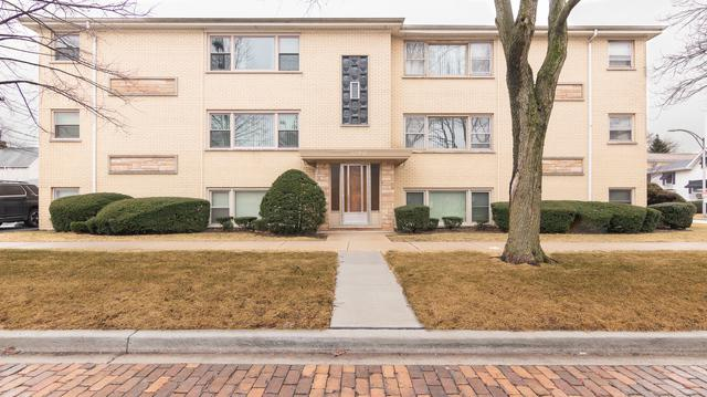 1100 Hannah Avenue #104, Forest Park, IL 60130 (MLS #10343123) :: Domain Realty