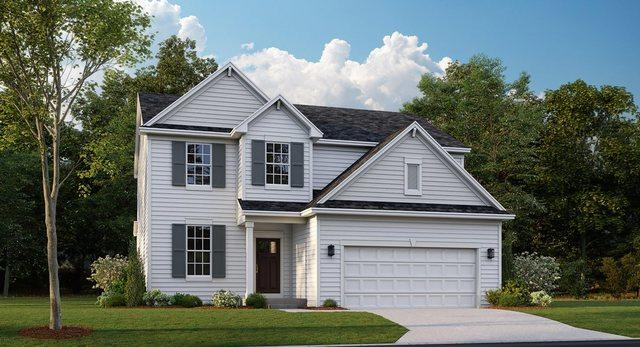 1004 Blazing Star Street, South Elgin, IL 60177 (MLS #10343431) :: Domain Realty