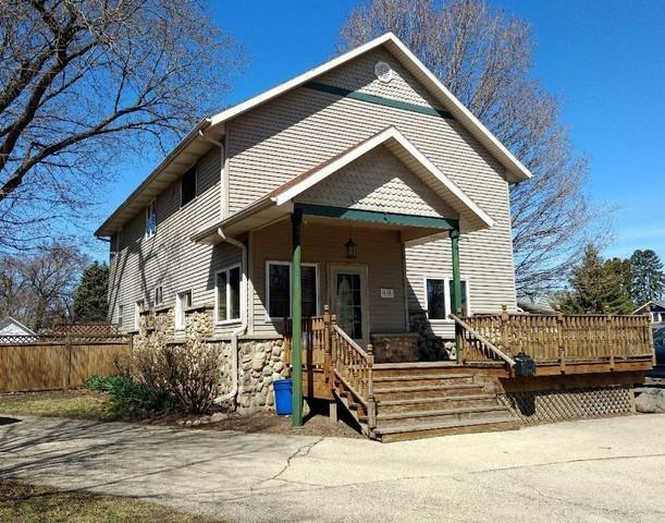 515 Center Cross Street, Sycamore, IL 60178 (MLS #10343433) :: Domain Realty