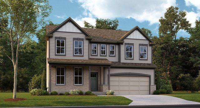 1012 Blazing Star Street, South Elgin, IL 60177 (MLS #10343436) :: Helen Oliveri Real Estate