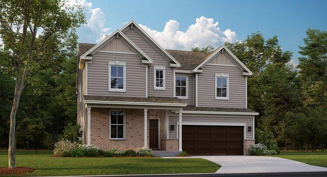 1016 Blazing Star Street, South Elgin, IL 60177 (MLS #10343440) :: Helen Oliveri Real Estate