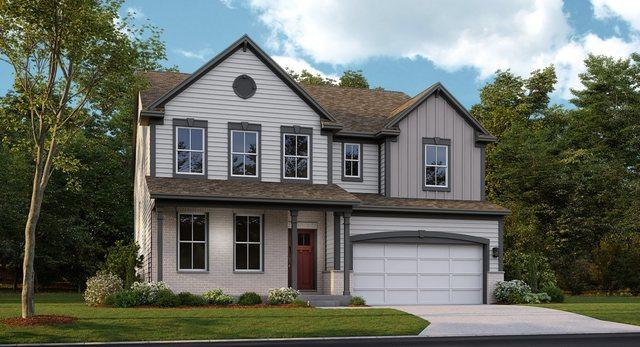 1020 Blazing Star Street, South Elgin, IL 60177 (MLS #10343443) :: Helen Oliveri Real Estate
