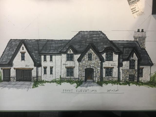 2 Heather Lane, Oak Brook, IL 60523 (MLS #10343808) :: Angela Walker Homes Real Estate Group