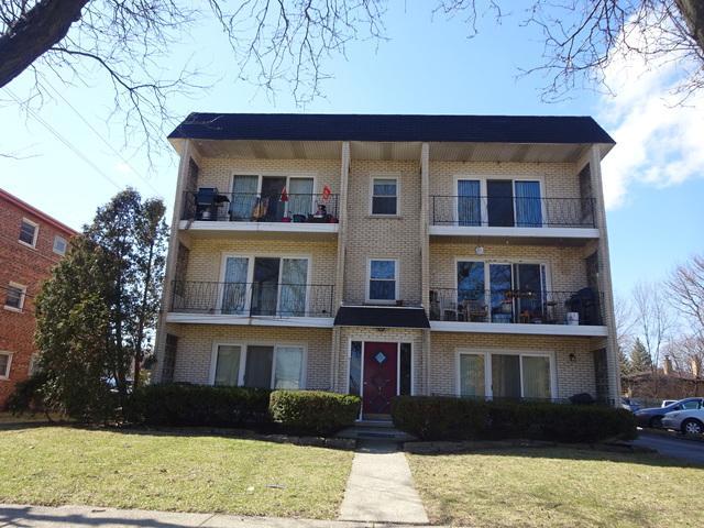 8710 78th Avenue, Bridgeview, IL 60455 (MLS #10343991) :: Leigh Marcus | @properties