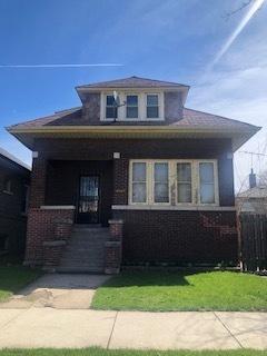 10347 S Calhoun Avenue, Chicago, IL 60617 (MLS #10344087) :: Touchstone Group