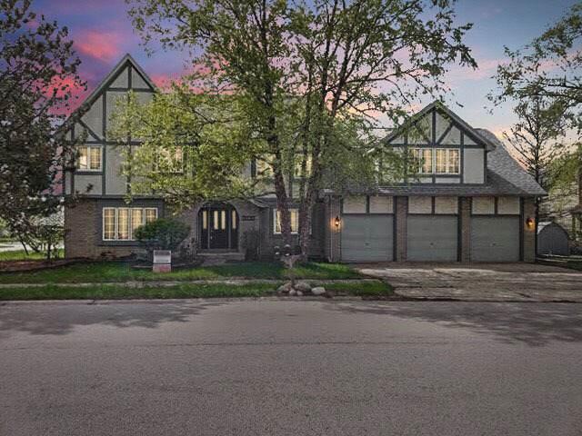 0N658 Winfield Scott Drive, Winfield, IL 60190 (MLS #10344473) :: Suburban Life Realty
