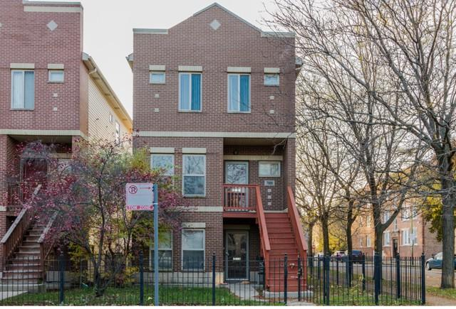 7800 S Green Street, Chicago, IL 60620 (MLS #10344511) :: Domain Realty