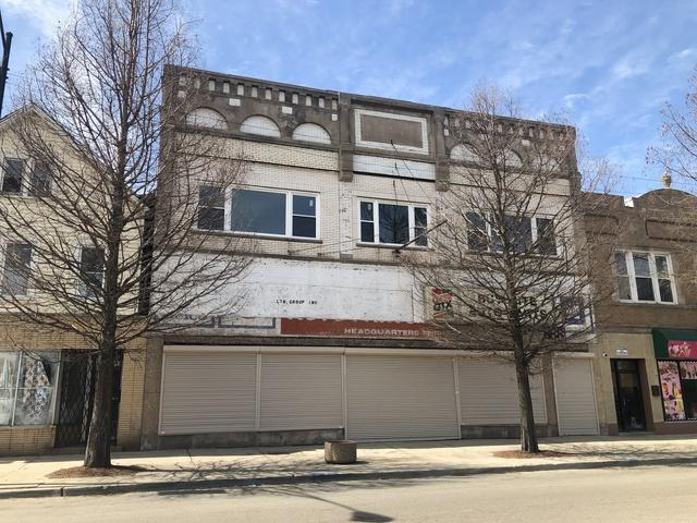 8802 Commercial Avenue, Chicago, IL 60617 (MLS #10344648) :: Domain Realty