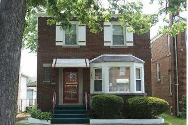 10555 S Rhodes Avenue, Chicago, IL 60628 (MLS #10344917) :: Domain Realty