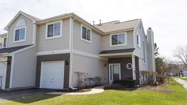 Lombard, IL 60148 :: Century 21 Affiliated