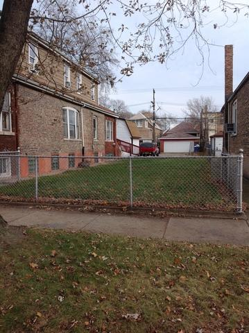 7749 S Rhodes Avenue, Chicago, IL 60619 (MLS #10345227) :: Domain Realty