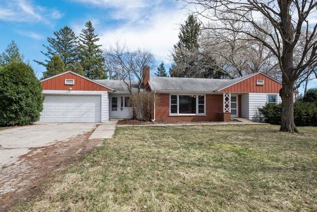35 Pine Tree Road, Northbrook, IL 60062 (MLS #10345417) :: Lewke Partners