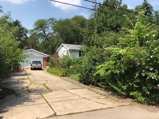2106 Cargill Drive, Northbrook, IL 60062 (MLS #10345428) :: Domain Realty