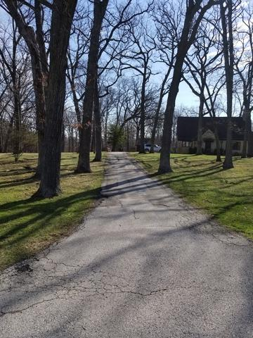 3609 Madison Street, Oak Brook, IL 60523 (MLS #10345548) :: Angela Walker Homes Real Estate Group