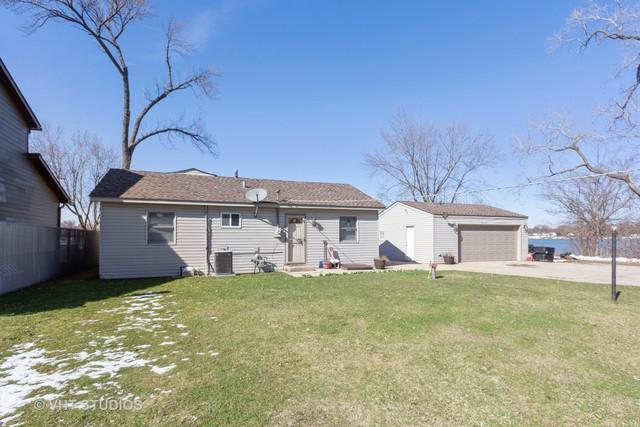 36859 N Ridge Road, Ingleside, IL 60041 (MLS #10345611) :: BNRealty