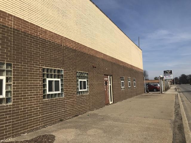 4424 Prescott Avenue, Lyons, IL 60534 (MLS #10345773) :: Leigh Marcus | @properties