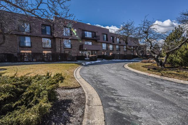 3950 Dundee Road #201, Northbrook, IL 60062 (MLS #10345778) :: Leigh Marcus | @properties
