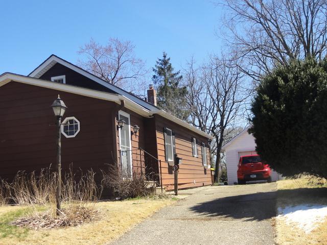 213 Grove Street, Rockton, IL 61072 (MLS #10346074) :: Century 21 Affiliated