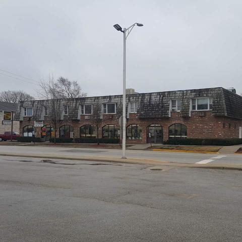 1620 Division Street, Melrose Park, IL 60160 (MLS #10346099) :: Century 21 Affiliated