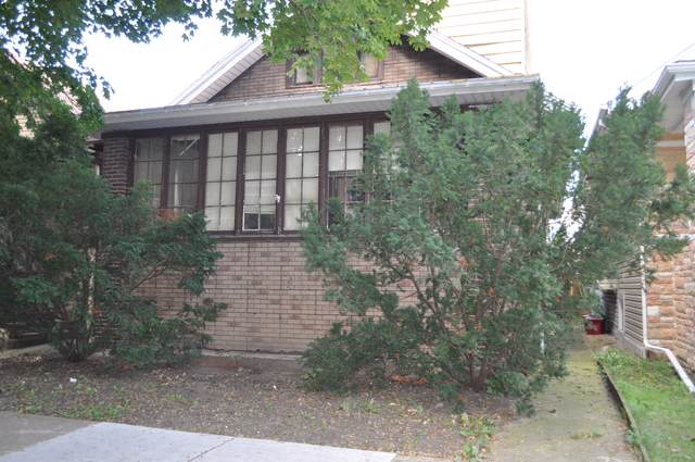 4424 N Christiana Avenue, Chicago, IL 60625 (MLS #10346156) :: Property Consultants Realty