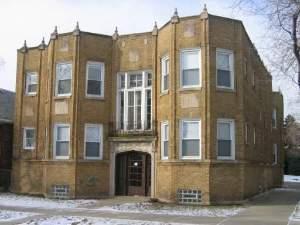 3422 Lavergne Avenue, Chicago, IL 60641 (MLS #10346358) :: Domain Realty