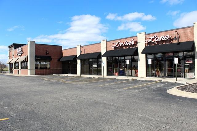 451 Randall Road, North Aurora, IL 60542 (MLS #10346758) :: Century 21 Affiliated