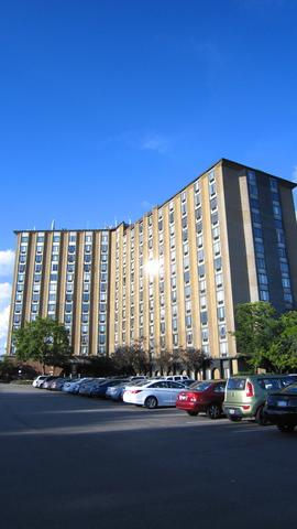 1 Renaissance Place #810, Palatine, IL 60067 (MLS #10346769) :: Domain Realty