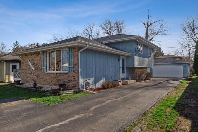 3S621 Wilbur Avenue, Warrenville, IL 60555 (MLS #10346814) :: Leigh Marcus | @properties