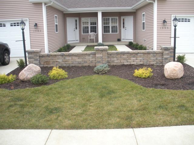 1505 Stonebluff Court, Champaign, IL 61822 (MLS #10346885) :: Helen Oliveri Real Estate