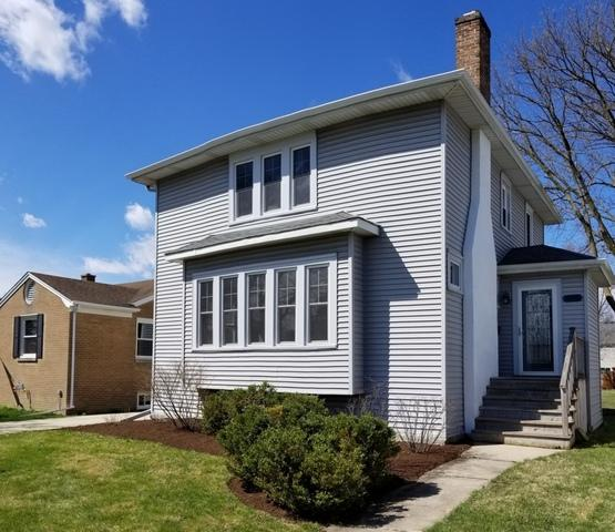 650 S Summit Avenue, Villa Park, IL 60181 (MLS #10346997) :: Domain Realty