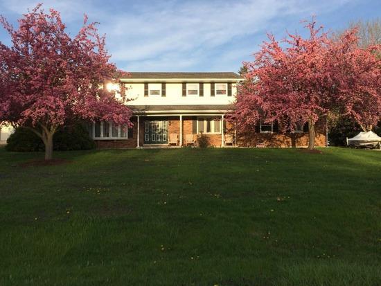 4906 Saint Josephs Court, Wonder Lake, IL 60097 (MLS #10347062) :: Domain Realty